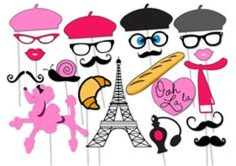 Visit to Paris essay