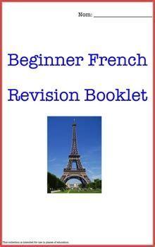 5 Reasons to Visit the Eiffel Tower - Viral Rang
