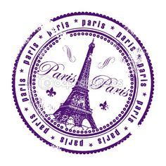 Planning a Trip to Paris: A Travel Guide